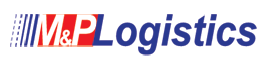 MP Logistics Logo
